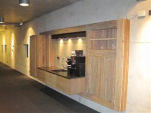 interieurbouw-voorbeelden